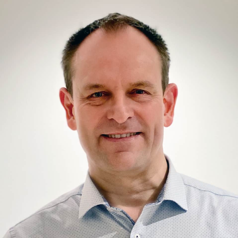 Joachim Lyng-Olsen