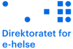 Direktoratet_for_e-helse